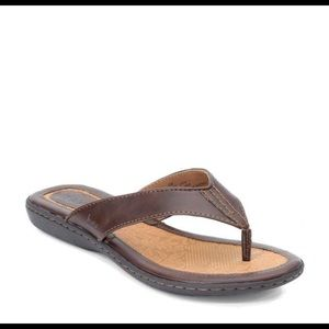 B.o.c Born Concept Zita Thong Women's Sandals